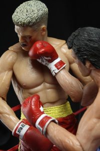 rocky-action-figures-s2-12