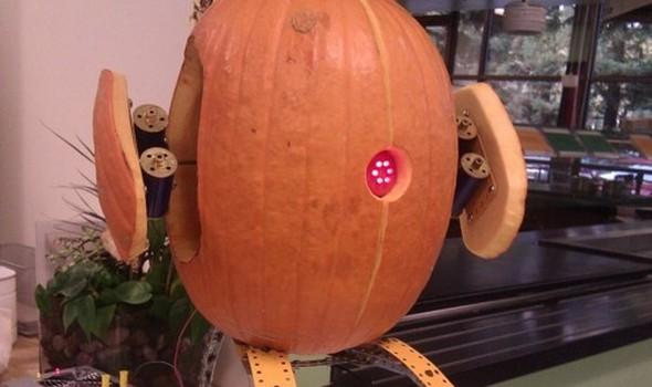 Portal-Halloween-Turret-sml