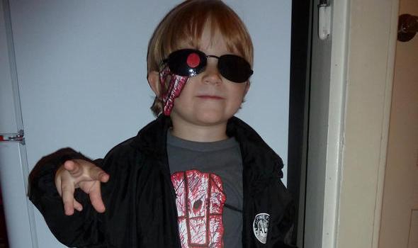 kids-costume-neca-halloween