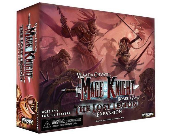 mage-knight-lost-legion-box-art-neca