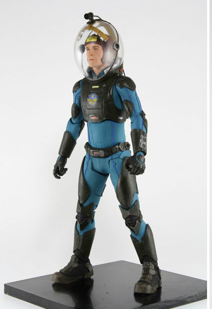 Prometheus-Helmet-Dome-David-Series2-Endofyear-SDCC2012