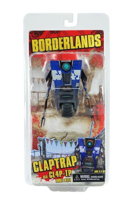 44589_Blue_Claptrap_pkg