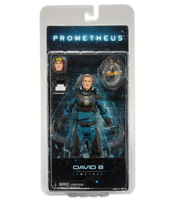51347-Prometheus-David8-PKG