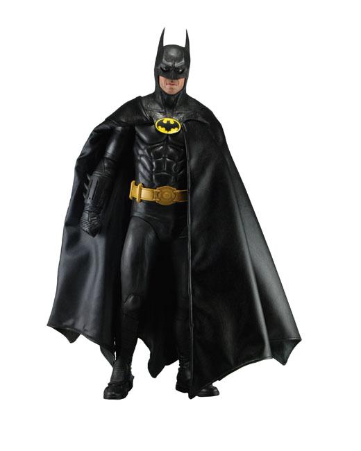 650h 61241_Keaton_Batman1