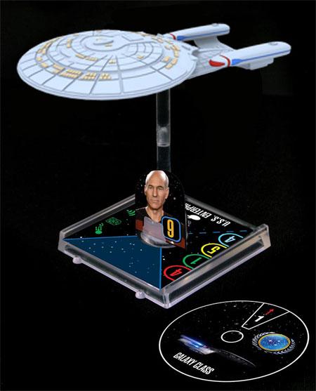 STARTREK-NECA_USS_Enterprise1
