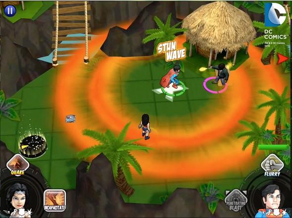 TabApp Elite screenshot