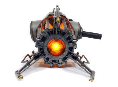 45059-GravityGun-1