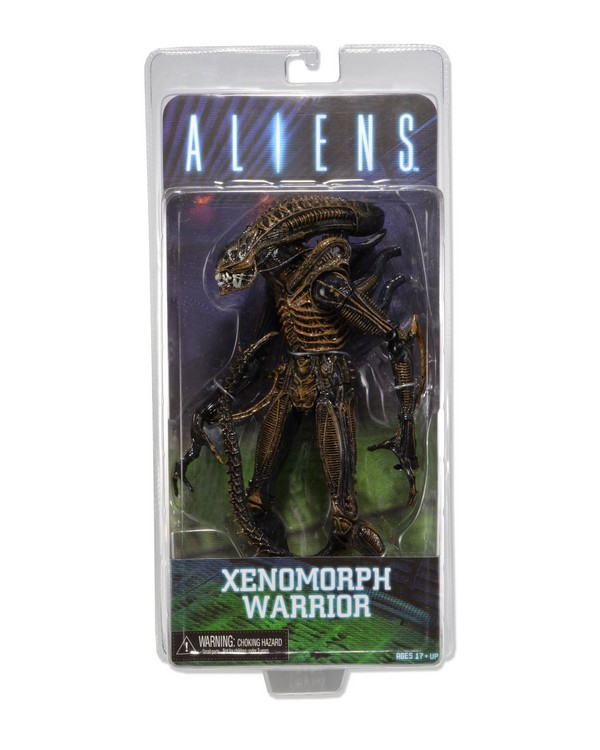 51390_Series_1_Aliens_Warrior_(Brown)