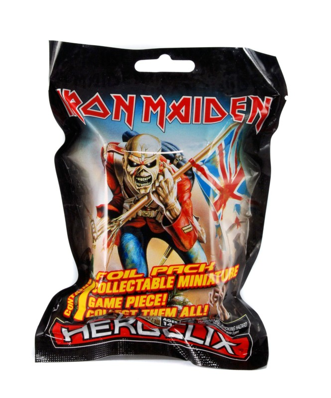 70337-Iron_Maiden_Foil_Pack-800