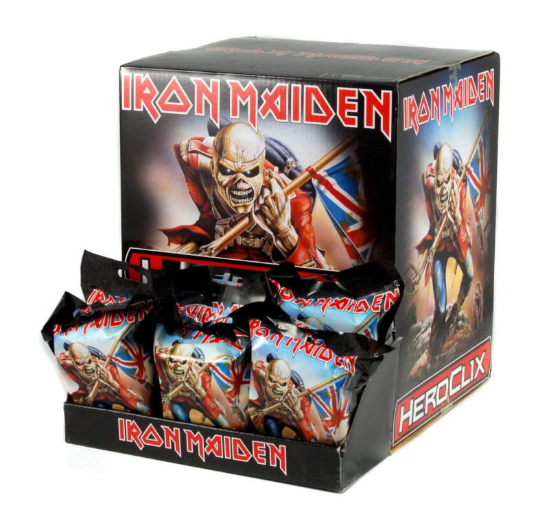 70337-Iron_Maiden_Gravity_Feed-800