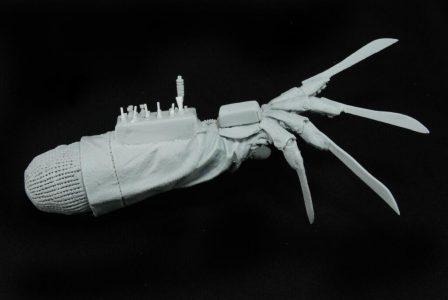power-glove-bts1