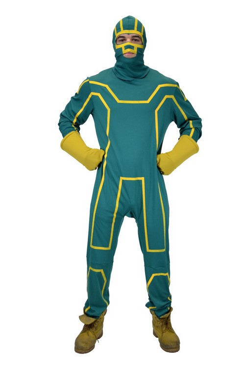 12004_kickass_Costume