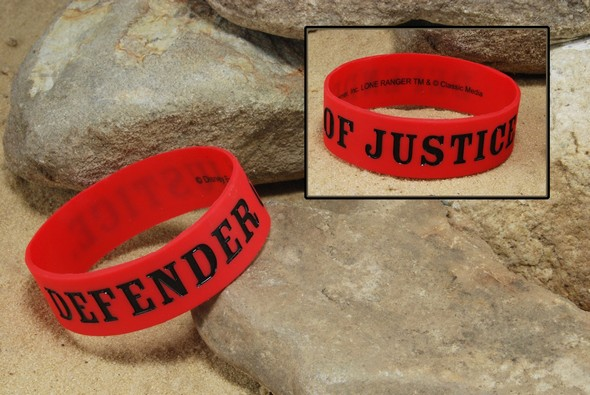 13012_Defender_Rubber_Bracelet_