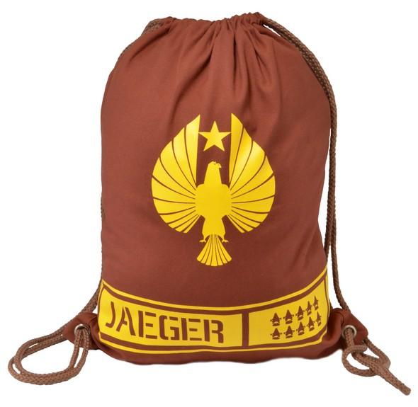 31844_Jaeger_Backsack2