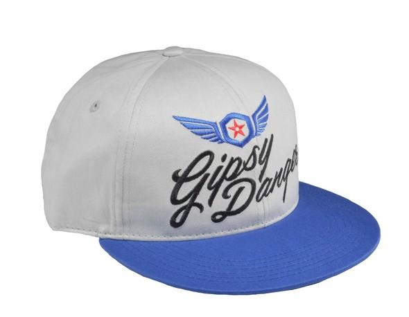 31853_Gispy_Hat1