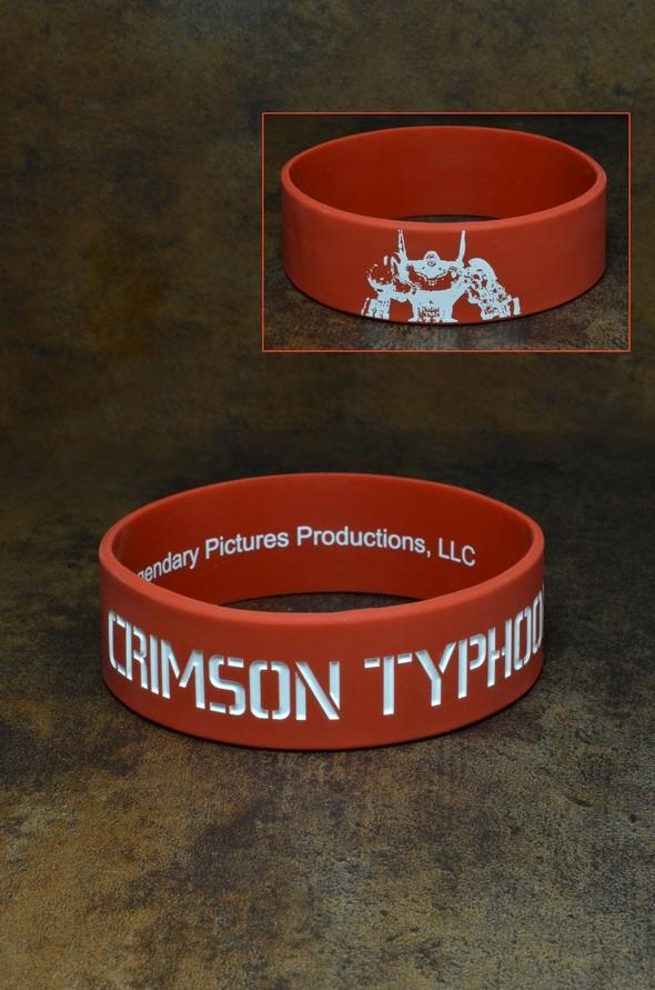31855_Typhoon_Rubber_Bracelet