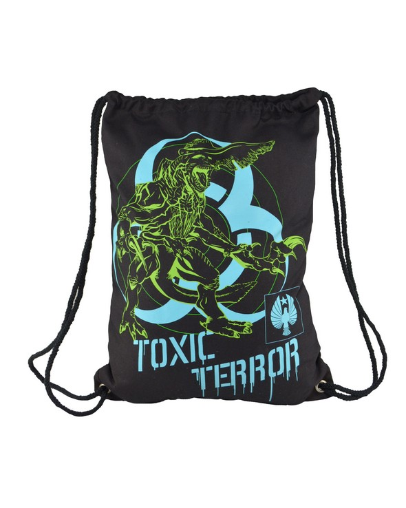 31892_Toxic_Terror_Backsack2