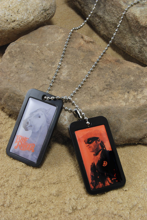 500w 13014_Lone_Ranger_Silver_Dogtags