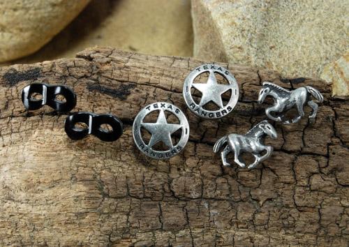 500w 13016_Lone_Ranger_Earring_Set (2)