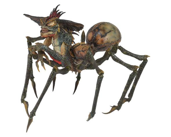 500w 30786_Spider_02