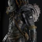 51492-Predator-Elder-4