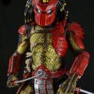 51493-Predator-BigRed-2