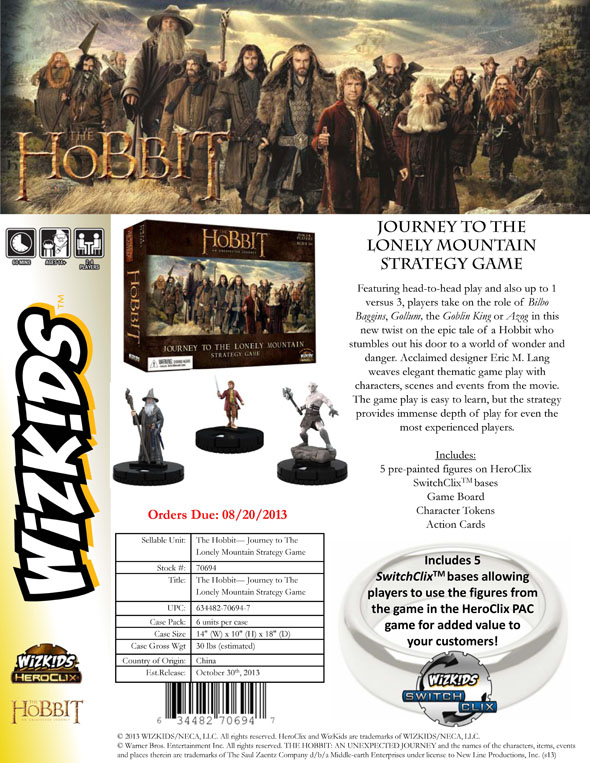 590w Lonely_Mountain_Strategy_Game