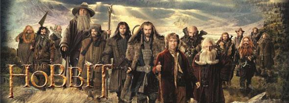 590w hobbit header