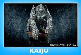 kaijuclix1