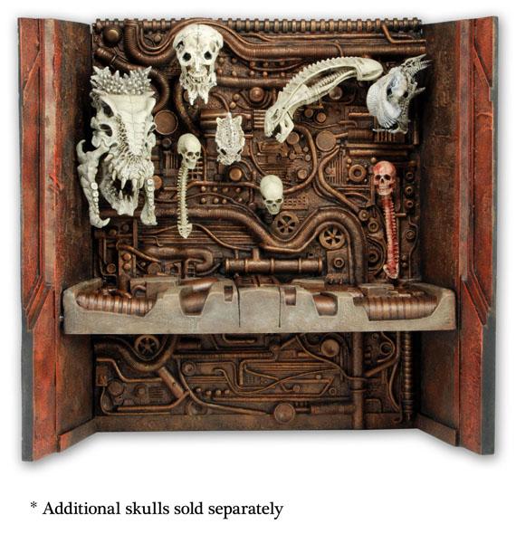 570w prod w skulls 51495_Diorama_Trophy_Wall_(2)