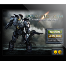 SD_Pac Rim Tablet