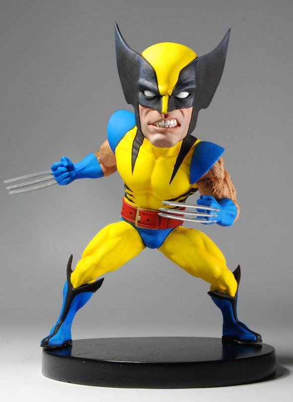 Wolverinehk