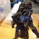 armored predator 2