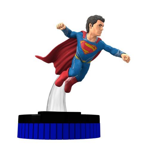 supermanMOS_01