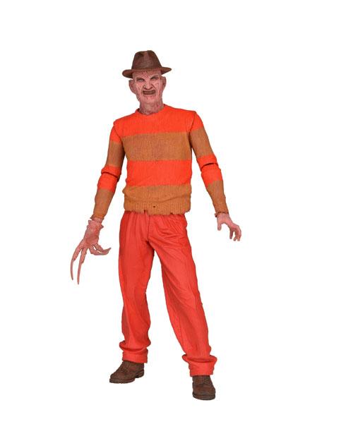 500w NES_Freddy