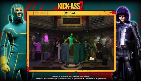 590w Screenshot_KA2_Storefront