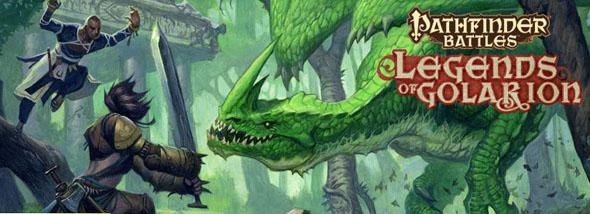 590w pfb golarian green dragon