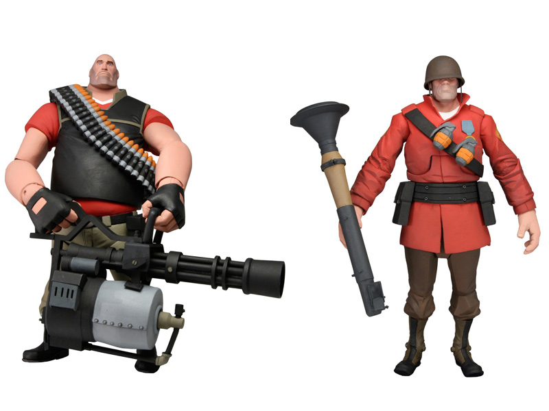 team fortress 2 red