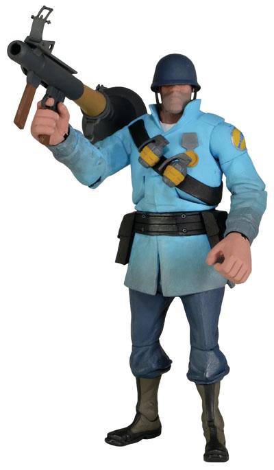 400w 25068_Blue_Soldier