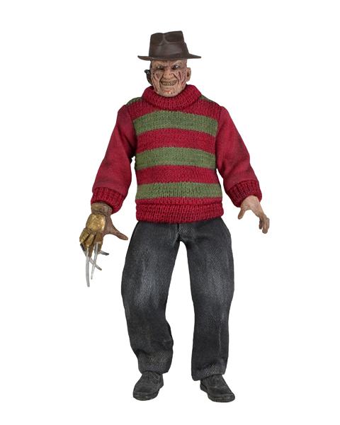 600h 39762_Freddy_8in_Doll