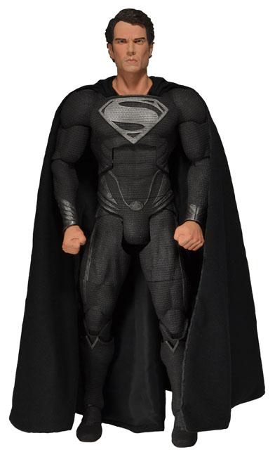 650h 61406_Man_of_Steel_Kypton_Suit