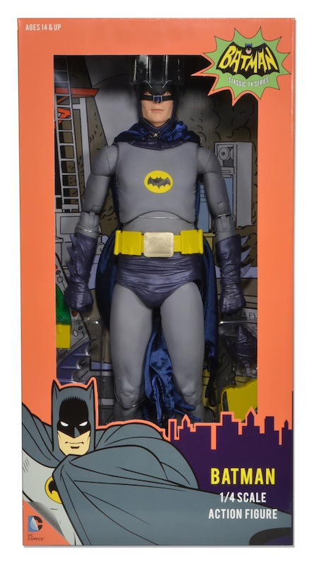 61242_Quarter_Scale_Batman_1966_(Adam_West_TV)Pkg1
