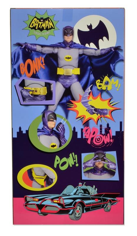 61242_Quarter_Scale_Batman_1966_(Adam_West_TV)Pkg3
