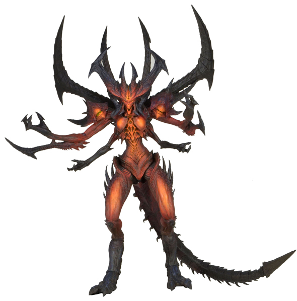 590w 44675_Diablo_Action _Figure_A