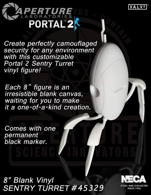 650h Portal2_Turret_Sales
