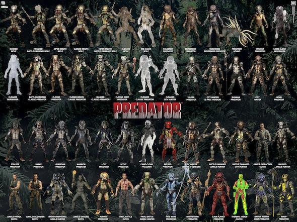 PredatorVisualGuide2013_590