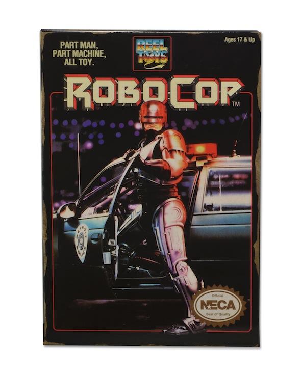 42062_Classic_VideoGame_Robocop_pkg2