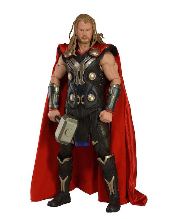 61236_Thor_Quarter_Scale