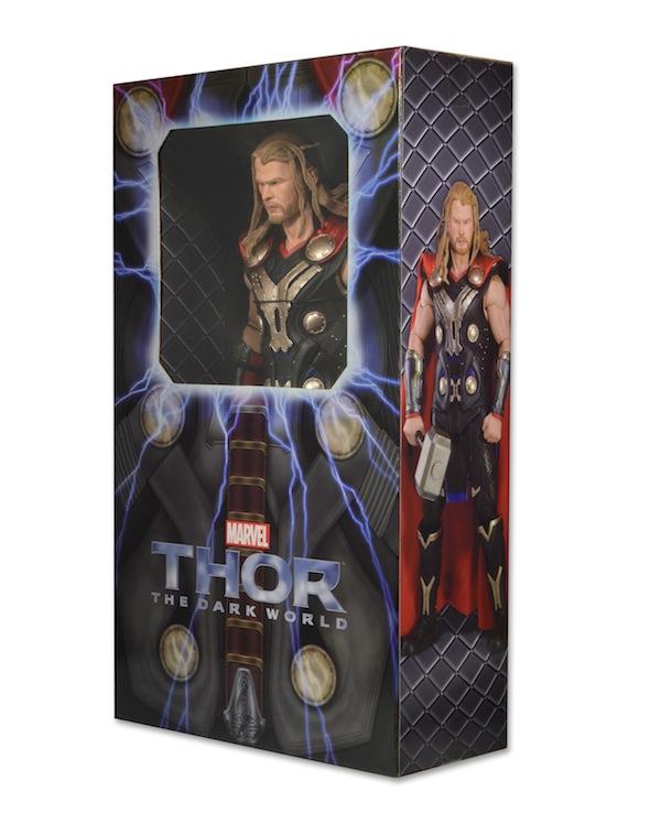 61236_Thor_Quarter_Scale_pkg3
