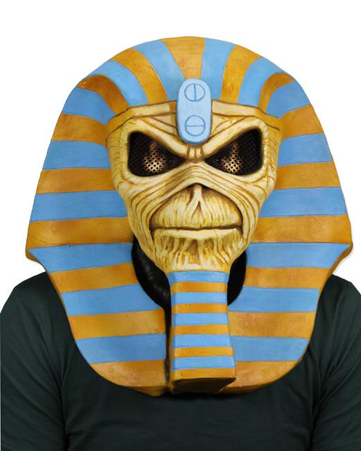 650h 33800_Latex_Mask_Power_Slave